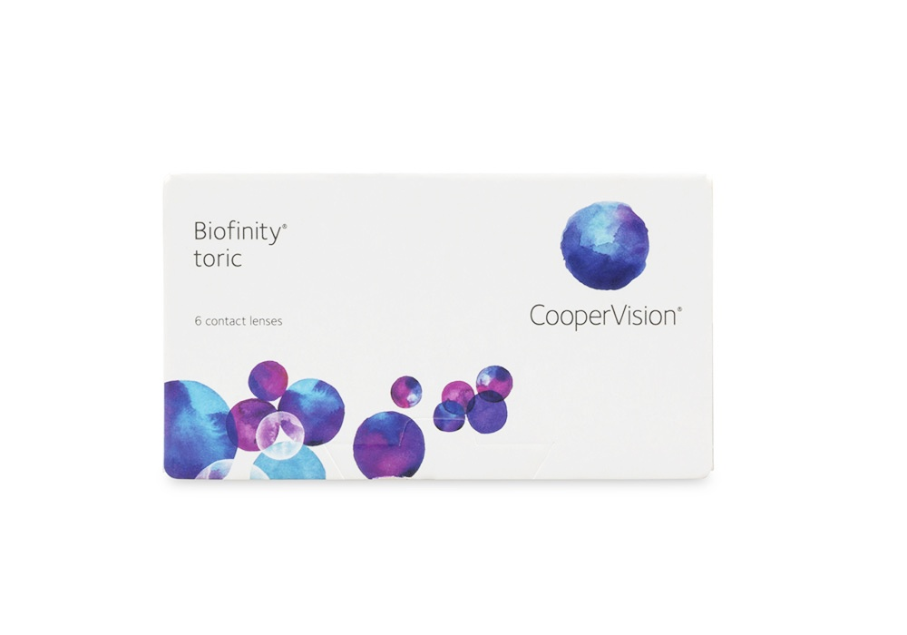 d880962cf9e82 All contact lens products