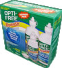 Opti-Free RepleniSH 3 Month Value Pack