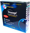 Oxysept Value Pack