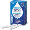 Thera Tears Liquid Gel